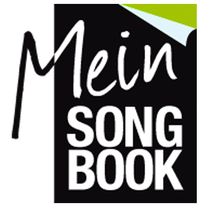 Mein Songbook Noten